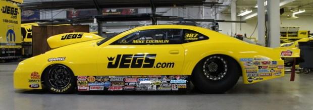 JEGS_MCoughlin_TS-car640