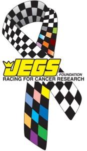 JEGS_CancerRibbon