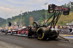 NHRA_Torrence-launch_Bristol