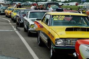 Hemi_cars