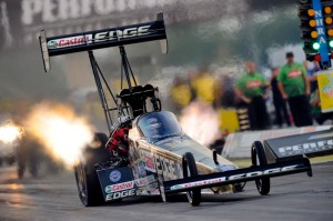 NHRA_BForce_Indy-flames