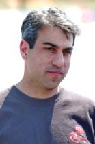 Chris Rini