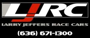 LJRC_logo500