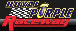 RoyalPurpleRaceway_logo250