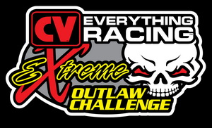 CV_Extreme_Outlaw_Ch
