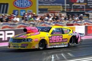 Jegs_JCoughlin-speed_Vegas