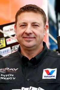 Rob Wendland