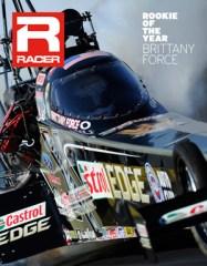 JFR_BForce-RACER-Cover