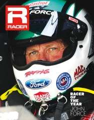 JFR_JForce-RACER-Cover