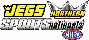 JEGS_NorthSportsNats_logo