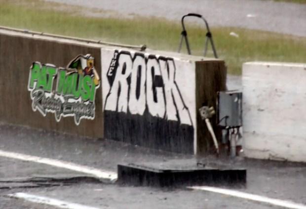 PDRA_Rockingham-rain660