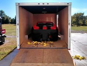 Goforth_trailer