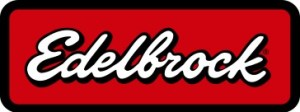 edelbrock_logo_featuredimage