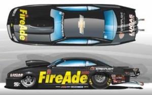 Larry Morgan FireAde rendering1