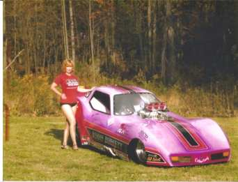 79_Vette_with_Buns