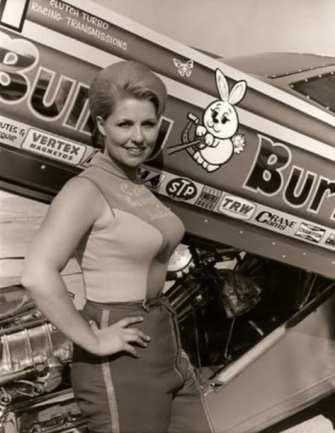 bunny-burkett31