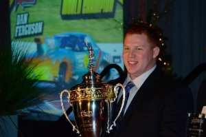 101_Ferguson_champion