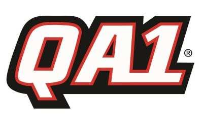 QA1 logo 660