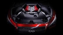 infiniti-q50-eau-rouge-engine-001-1