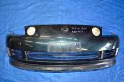 JZZ30 Soarer Front Bumper