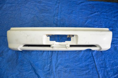 DC2 Type R Rear Bumper