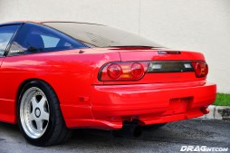 DRAGintS13Kouki015