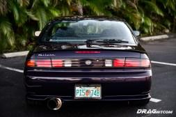 S14PurpleJDM020
