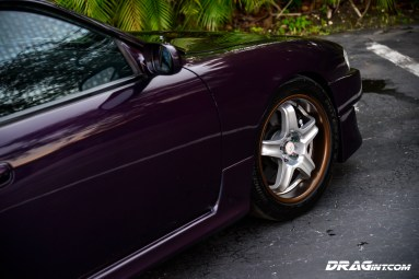 S14PurpleJDM024
