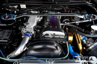 S14PurpleJDM034