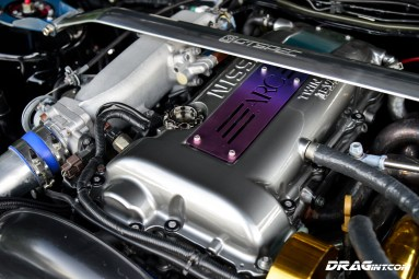 S14PurpleJDM035