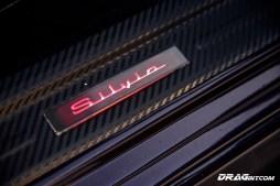 S14PurpleJDM052