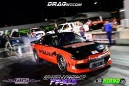 DRAGintSCF4DayOne133