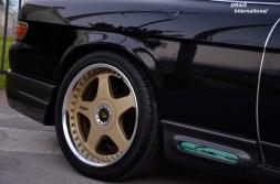 Mazda Eunos Cosmo Type SX 20B
