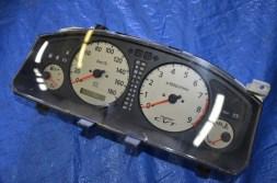 Primera P11 Neo VVL