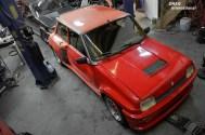 R5 Turbo 2 Survivor