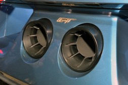 23-ford-gt-concept-detroit-1