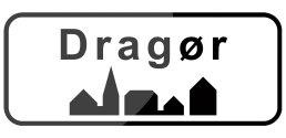 Dragør Kommune