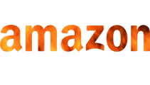 Boost your Amazon FBA Sales
