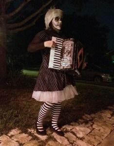 2015_halloween_10