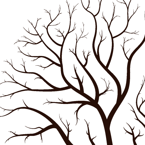 _vector-tree-preview2-by-dragonart