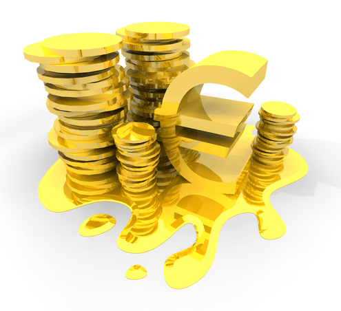 _graphics-euro-dollar-golden-3d-signs-preview1-by-dragonart