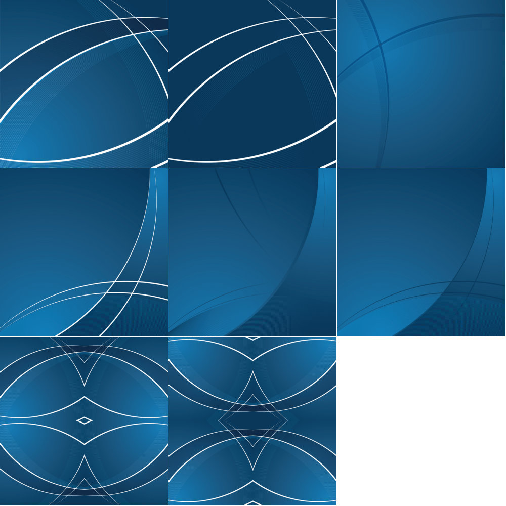 _vector-abstract-wave-pattern-curves-background-cs1-by-dragonart
