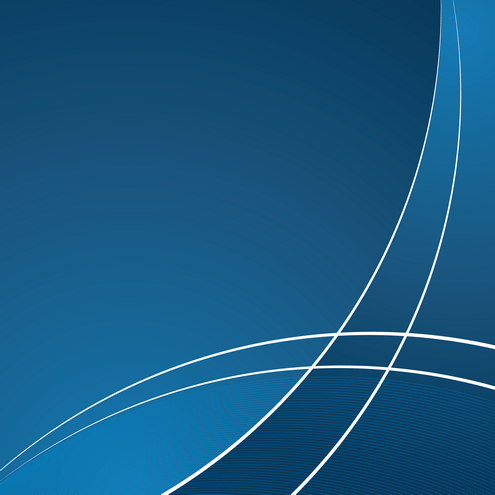 vector-abstract-wave-pattern-curves-background-01-04-by-dragonart