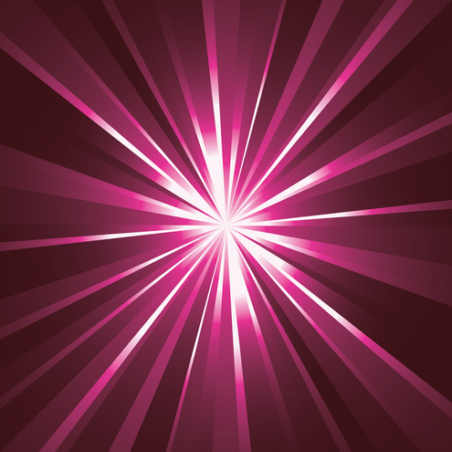 _vector-light-rays-preview-by-dragonart