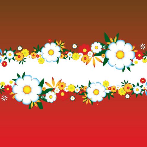 vector-spring-flower-card-02-by-dragonart