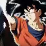 ドラゴンボール超【第98話】ネタバレと感想!第9宇宙消滅 全王は容赦なし!