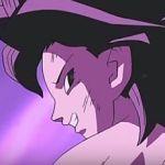 ドラゴンボール超【第101話】ネタバレと感想!サイヤ人同士が手を組む!カリフラ、ケールと共闘
