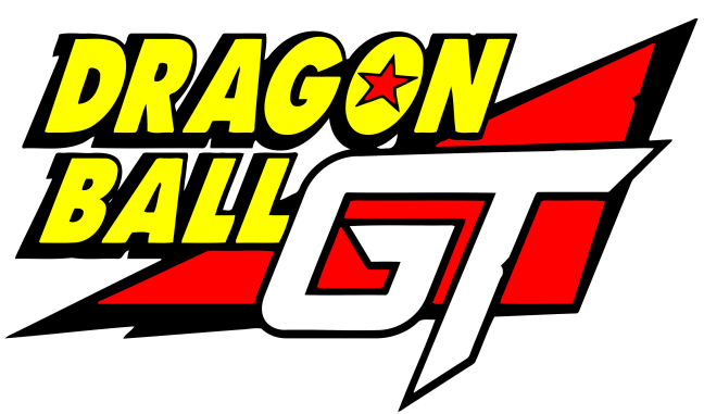 Dragon_Ball_GT_logo