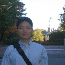 Herr Hayashida
