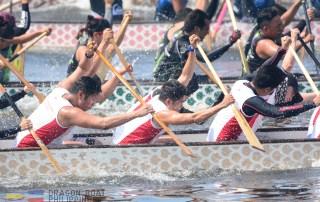2016-PDBF-Chinese-New-Year-Dragon-Boat-Regatta